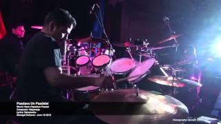 Neengal Kettavai by Symphony - Paadava Un Paadalai
