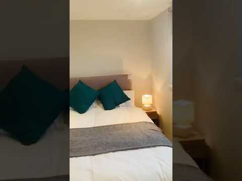 Luxurious Double Room with No Deposit! Main Photo