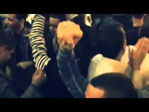 dj nassim reveillon 2012
