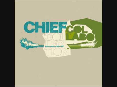 Chief feat John Robinson Jazz unconditional