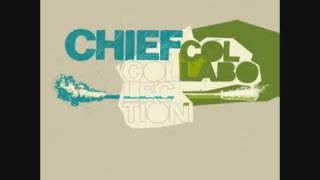 Chief feat John Robinson Jazz unconditional