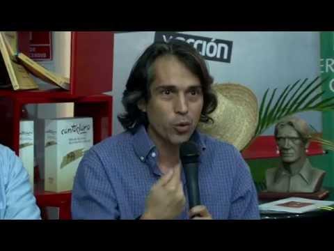 Alfredo Caldera, Centro Nacional de Teatro. Foro Permanente de Pensamiento y Acción