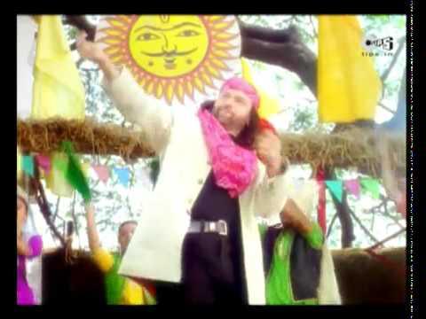 YouTube - Hans Raj Hans Punjabi Super Hit...