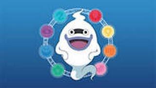Download Video Yo-Kai Watch all Summoning songs MP3 3GP MP4
