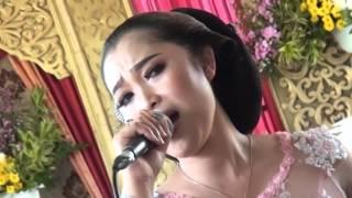 Video Dangdut Campursari - Cinta Tak Terpisakhan - Kenyit Joko Gemblung ft. Indri download MP3, 3GP, MP4, WEBM, AVI, FLV September 2018