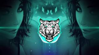 MC Kevinho - Tumbalatum (TJ PA5CON Remix) (Trap Funk Bass Boost)
