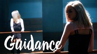 GUIDANCE EPISODE 2 ft. Amanda Steele