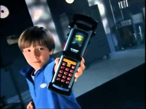Power Rangers Battle Gear R P M Toy Tv Commercial