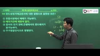 2015 증권투자권유대행인 모의고사 해설강의 1 실전모…