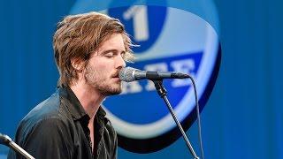 Bazart - Goud (Radio 1 BEL10 sessies)