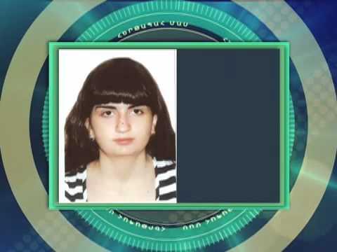 Hertapah Mas 21.02.12 News.armeniatv.com