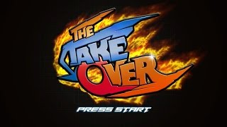 PC The Takeover (Demo)