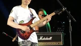 조필성 -   기타연주 Midnight Play