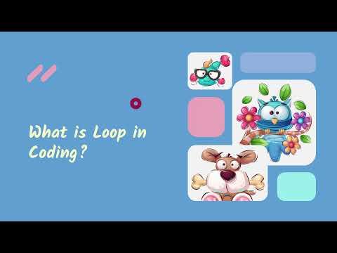 What Is Loop?