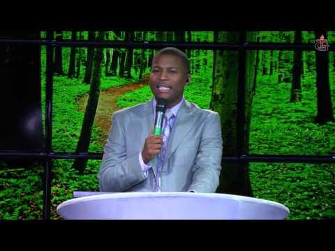 Vision, Mission, et Saisons3_Tabernacle of Glory_ShekinahRadio