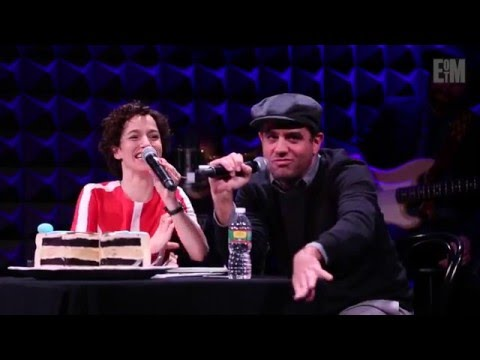 Bobby Cannavale on Growing Up Catholic, Nunneries and Breakdancing