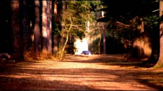 Стюардессы / Mile High 2 сезон 10 серия