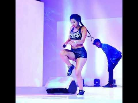 Distruction Boyz Babazani Bo Babes Wodumo Vox