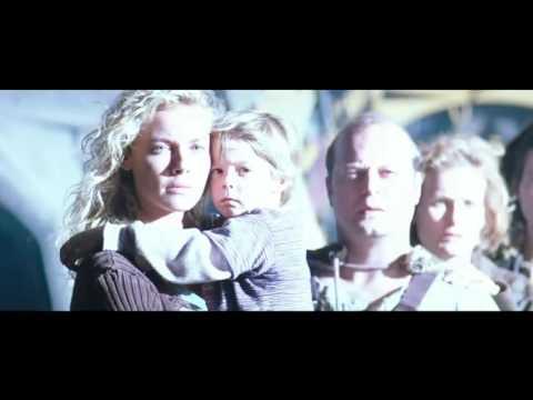 Soldier - Kurt Russell - Trailer