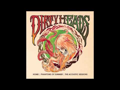 The Dirty Heads - Cabin By the Sea (Live)
