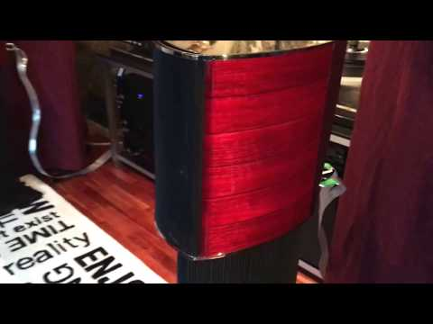 sonus-faber-guarneri-evolution-for-sale.-sold!!!