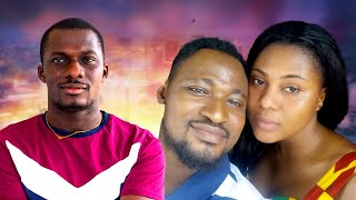 I'll Never And Ever Be With Funny Face Again - Baby Mama Drops Dirty Revelations