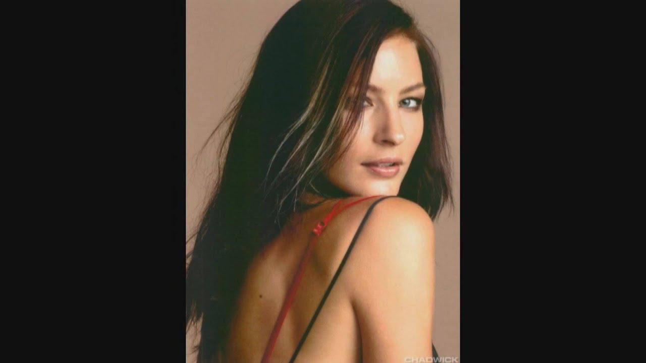 Angie Harmon born August 10, 1972 (age 46),Mekia Cox Hot clip Cicely Tyson,Beth Behrs