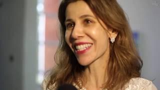 Penas restritivas de Direito - Juliana Cordeiro