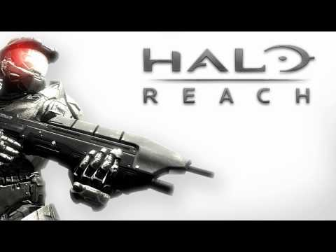 Halo: Reach [OST] [CD2] #13 - We Remember