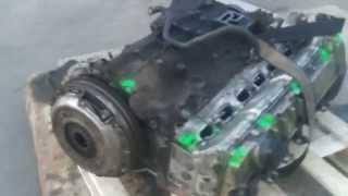 Отгрузка запчастей  www.zakaz-motor.ru Бу двигатель Bmw 525 E34 2.5 M50B25 от 08.04 в Екатеринбург(Отгрузка запчастей от 08.04.2015 в Екатеринбург через транспортную компанию Бу двигатель Bmw 525 E34 2.5 M50B25 Доставк..., 2015-04-10T08:33:46.000Z)
