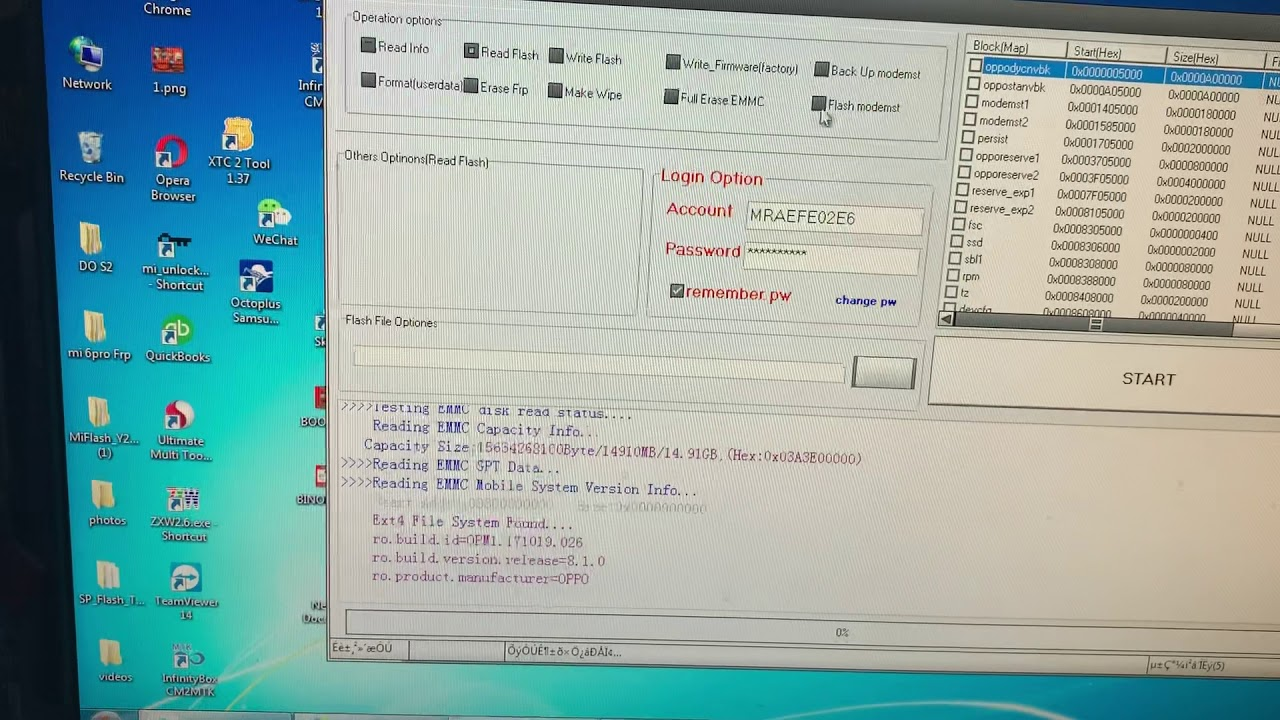 Ae tool most common pin out & video collection - GSM-Forum