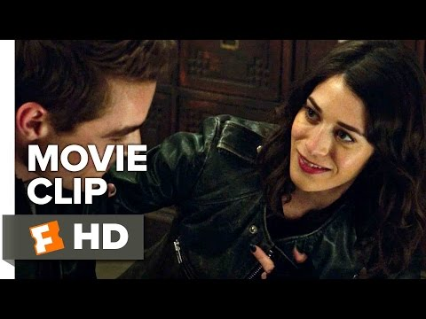 Now You See Me 2 Movie   Trust 2016  Lizzy Caplan, Dave Franco Comedy HD
