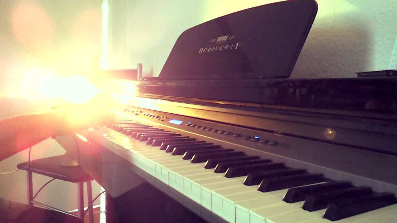 4 chords 35 songs on piano hd youtube hexwebz Images