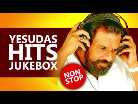 Yesudas Non Stop Malayalam Hits | Award Winning Movie Songs | Malayalam Melodies Songs