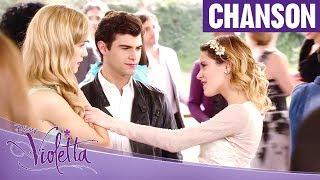 """Violetta saison 3 - """"Esto no puede terminar"""" (épisode 31) - Exclusivité Disney Channel"""