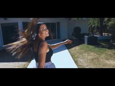 Micel O - Baby du bist anders (Offizielles Musik Video)