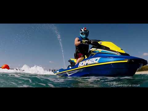 New Waverunners   Yamaha Waverunners   BL Marine