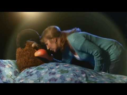 "NBN Television | 30 Second ""Big Dog"" Goodnight - (21.09.2015)"
