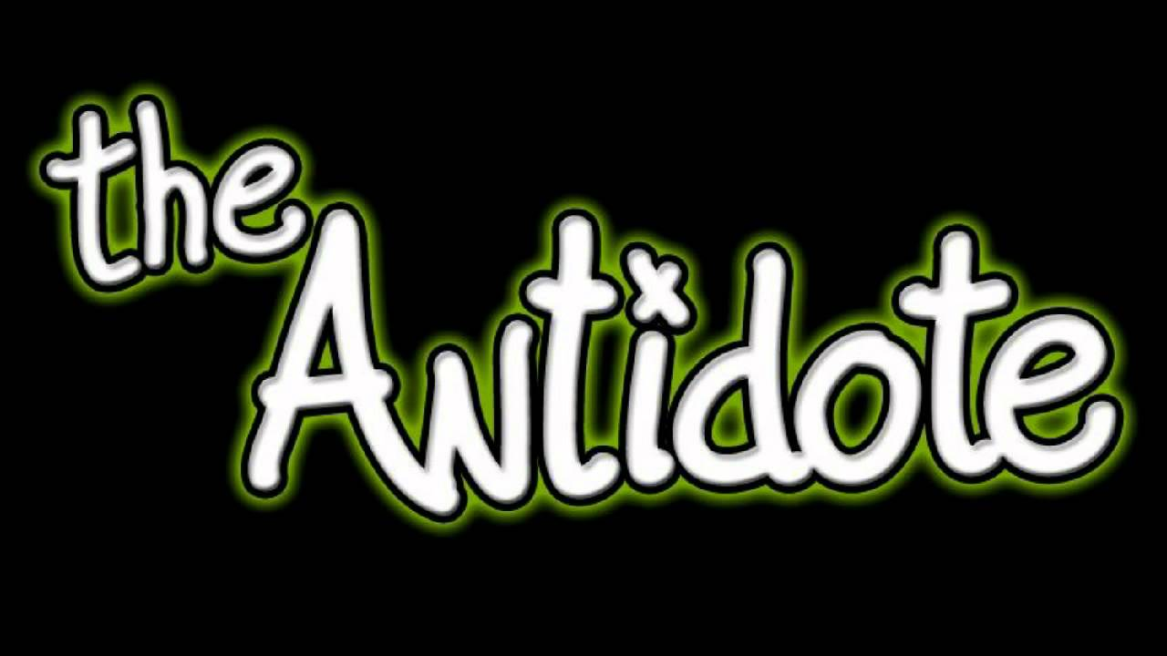 antidote torrent