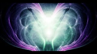 What is Ascension? New and Important information October 2014