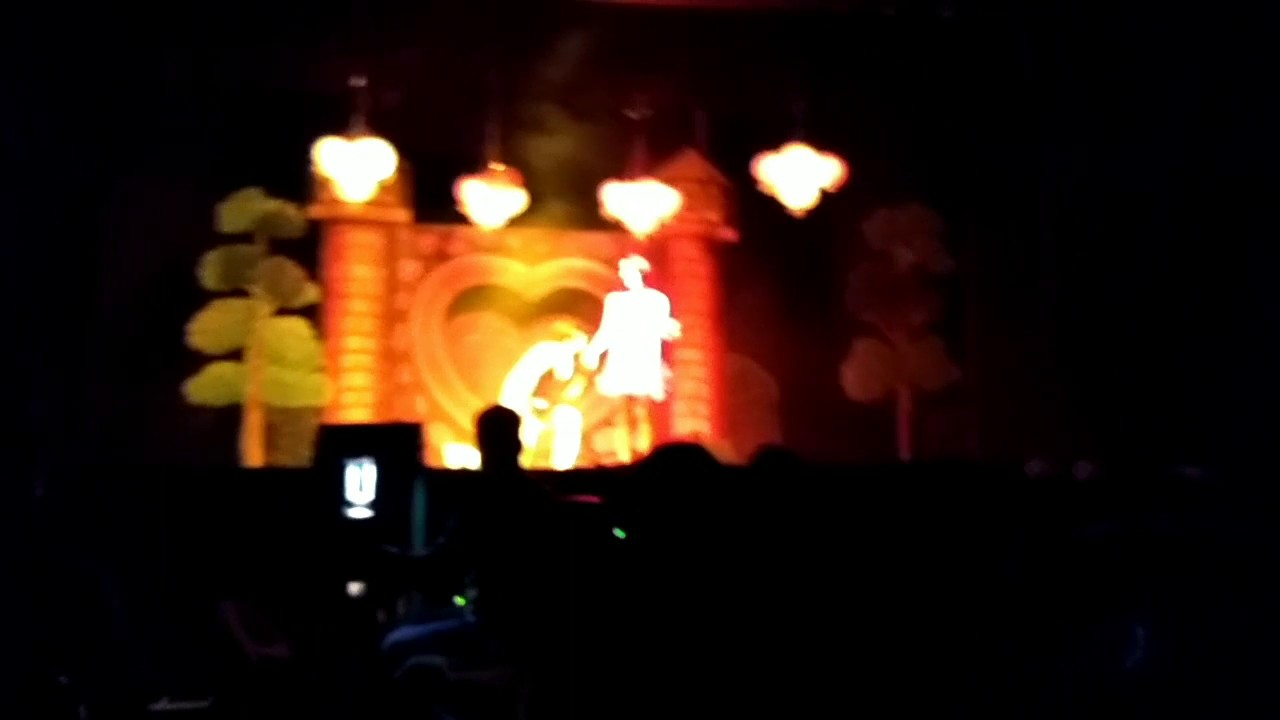 brindaban theatre 2013-14 mp3 songs