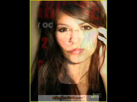Freak The Freak Out Lyrics By Victoria Justice