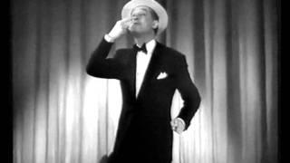 Maurice Chevalier Chante 34 Valentine 34 Sur Scène 1935