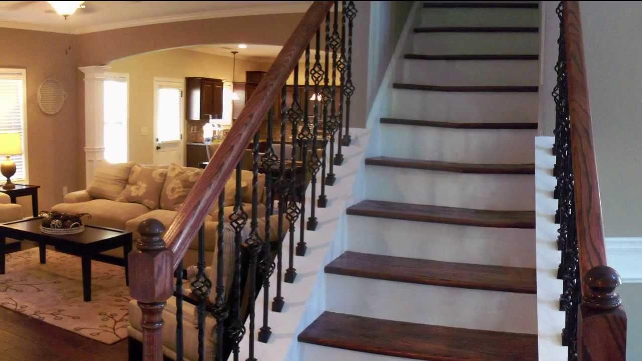 New homes for sale columbus ga phenix city al stanford for Home builders in columbus ga