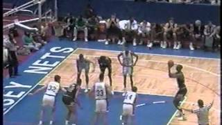 02/26/1989:  #2 Arizona Wildcats vs.  #9 Duke Blue Devils