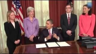 Улетное видео про Обаму - смех гарантирован(Ржачное видео до слёз - Хорошее настроение гарантировано))) Обаму раскатали по полной -