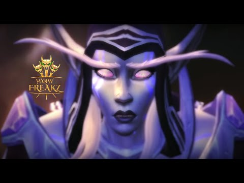 Custom Event: The Secrets Of Skyreach | WoW Freakz