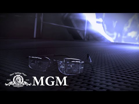 Stargate SG-1: Unleashed - Official Trailer