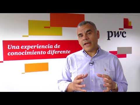 Diplomado de Habilidades Comerciales (BANCOS) PwC Colombia & GreenDynamia Consulting