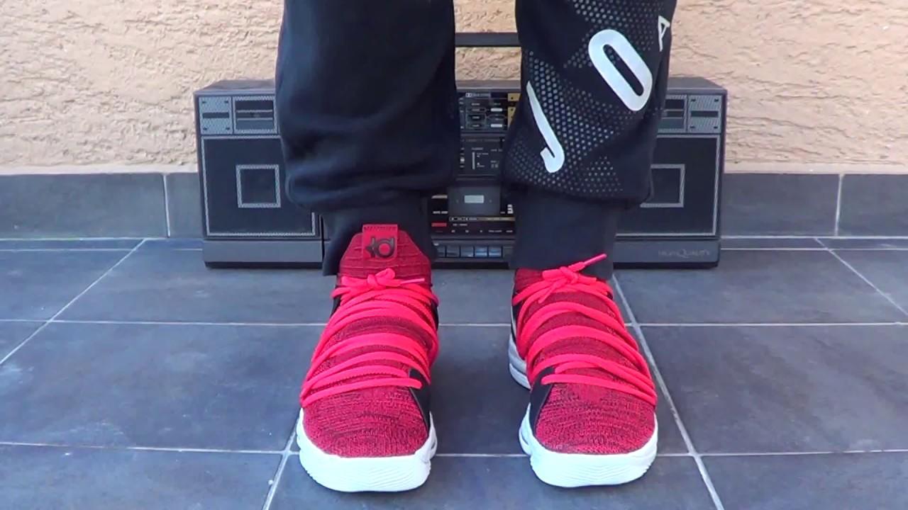 388e877fe04c FrenkySneaks - Nike KD 10